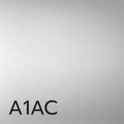 Alluminio Chimico