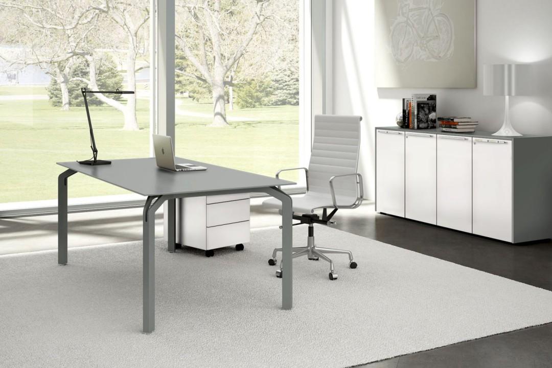 Soluzioni di design per l 39 ufficio about office for Design per l ufficio