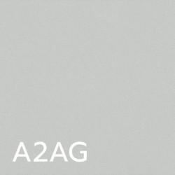 Alluminio Goffrato