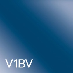 Blu Vivo